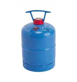 901 Butane Gas Bottle refill