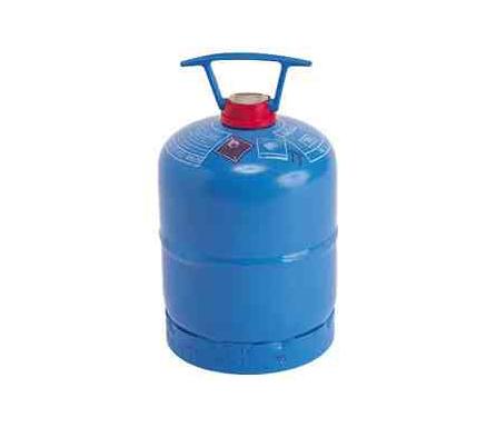 901 Butane Gas Bottle refill