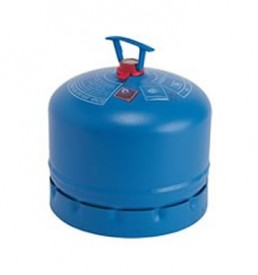 904 Butane Gas Camping Gaz Bottle or Refill