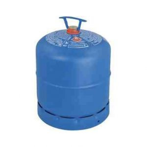 907 Butane Gas Camping Gaz Bottle or Refill