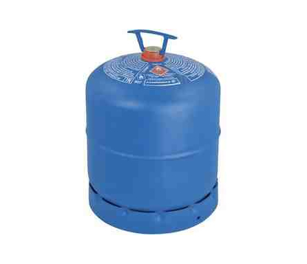 907 Butane Gas Camping Gaz Bottle or Refill