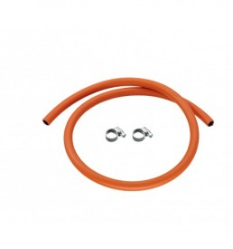 1m-8mm-low-pressure-hose-2-jubilee-clips