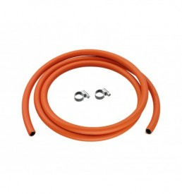 2m-8mm-low-pressure-hose-2-jubilee-clips