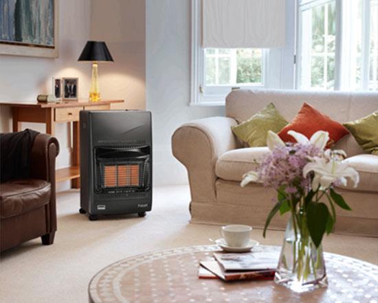 Calor Portable Heaters