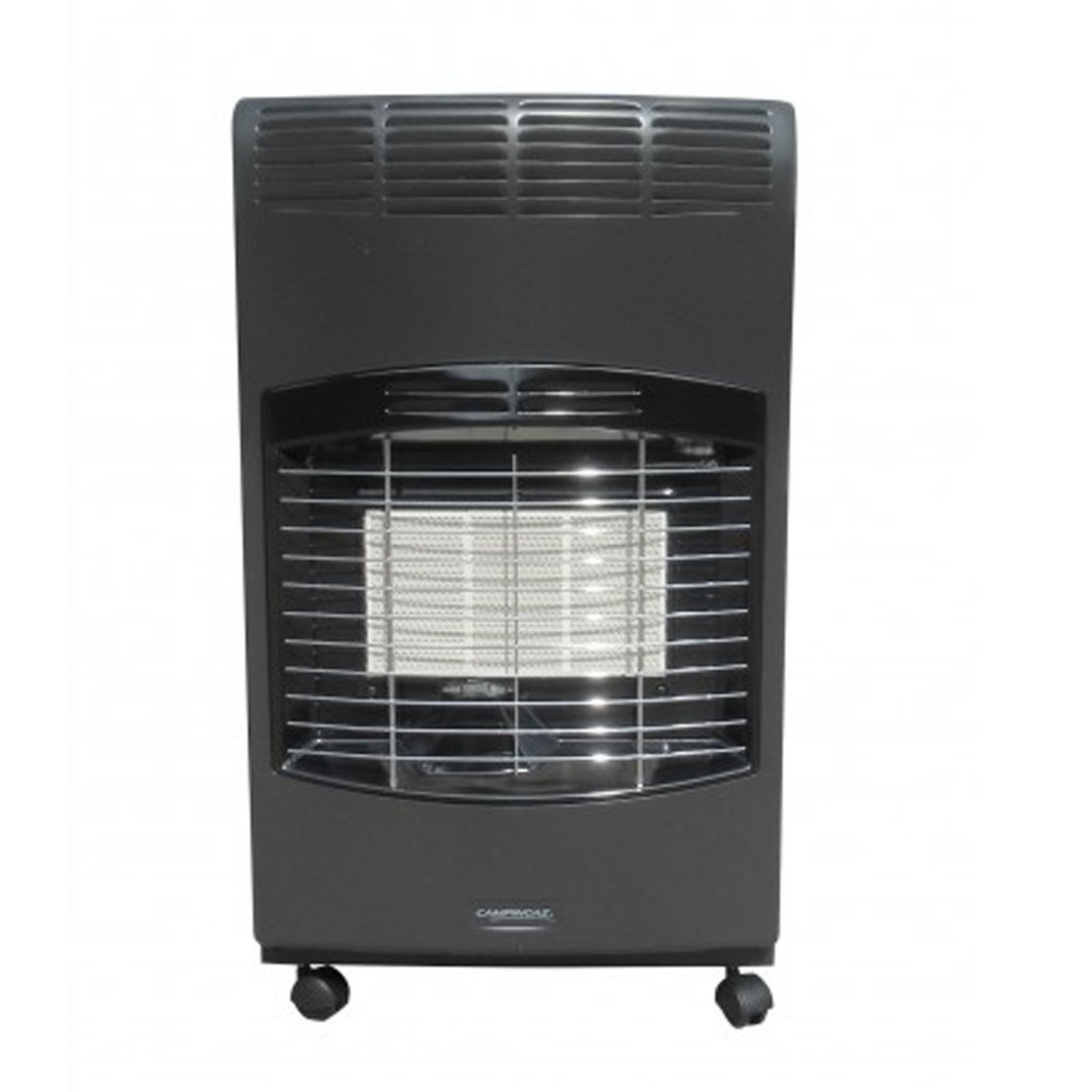 Portable Heaters Product Categories Northants Gas Supplies