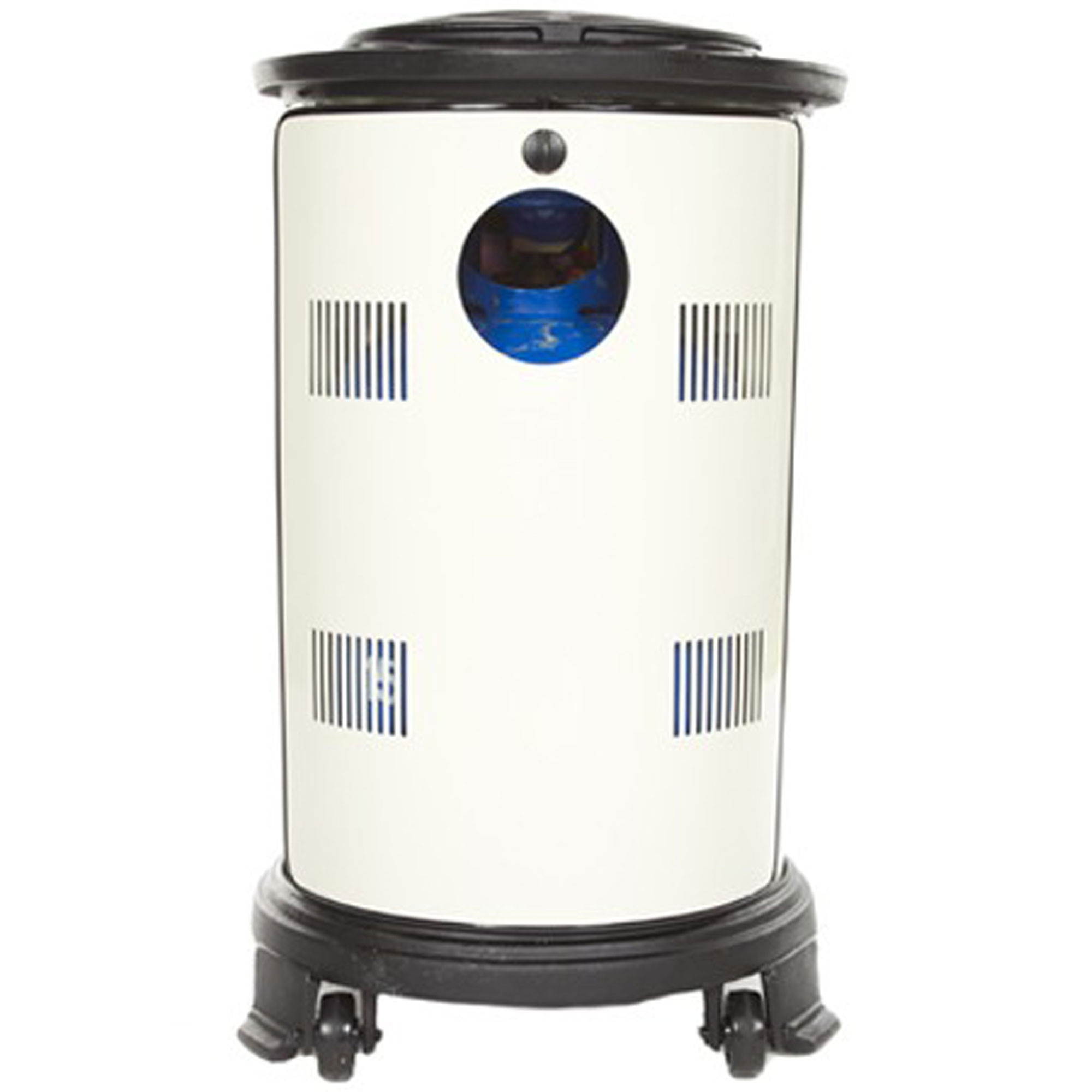 Provence Portable Gas Heater Northants Gas Supplies