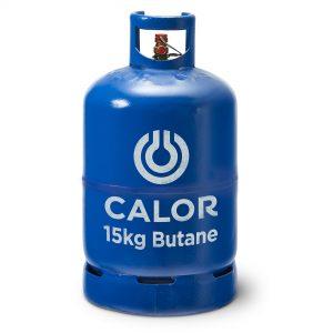 15KG-Butane
