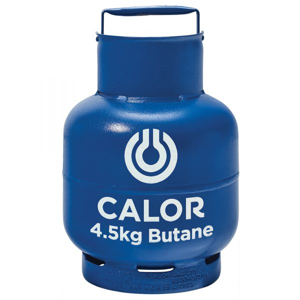4point5KG_Butane