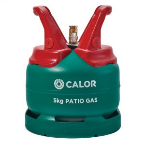 5KG_Patio_Gas